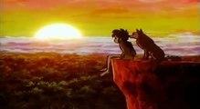 The Jungle Book - full movie in Hindi | Mowgli | Hindi