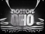 Doctor Who: Season 1, Episode 0, - An Unearthly Child - Pilot Episode