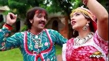 'Baga Main Jhula Gai Re' New Baba Ramdevji Bhajan 2014  _ Latest Rajasthani