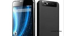 'MOXEE X1 SMARTPHONE UNLOCKED' GSM 4G HSPA Speed 5.0 Inch Screen 13 1 MP Camera
