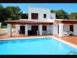 630 000 Euros : Gagner en soleil Espagne : Maison moderne pleine de belles surprises – De belles journées en perspective