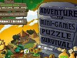 [Old Version] Plants Vs. Zombies 2 Mod by PAK Gameplay