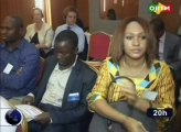 Premières assises de télédermatologie Africaines au Mali