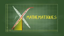 FUN MOOC : Mathématiques: Préparation à l'entrée dans l'enseignement supérieur