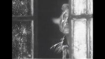 IMAGEM-PERCEPÇÃO / DICISSIGNO subjetivo sensorial - La Roue, Abel Gance (1923)