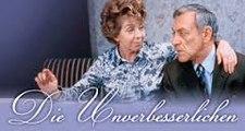 Die Unverbesserlichen (1967) ... und ihr Optimismus TEIL 2 von 2