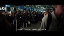 LA MONTAGNE ENTRE NOUS Bande Annonce (2017) Idris Elba, Kate Winslet