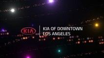 Kia Tire Rotation Los Angeles CA | Kia Service Shop Los Angeles CA