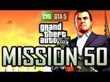 Jeux vidéos du 63 ( Grand Theft Auto ) ( Paparazzi - Sex - Tape & Lamar est dans la merde - Épisode 50™ )