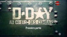 2e Guerre Mondiale - D-Day au cœur des combats #1