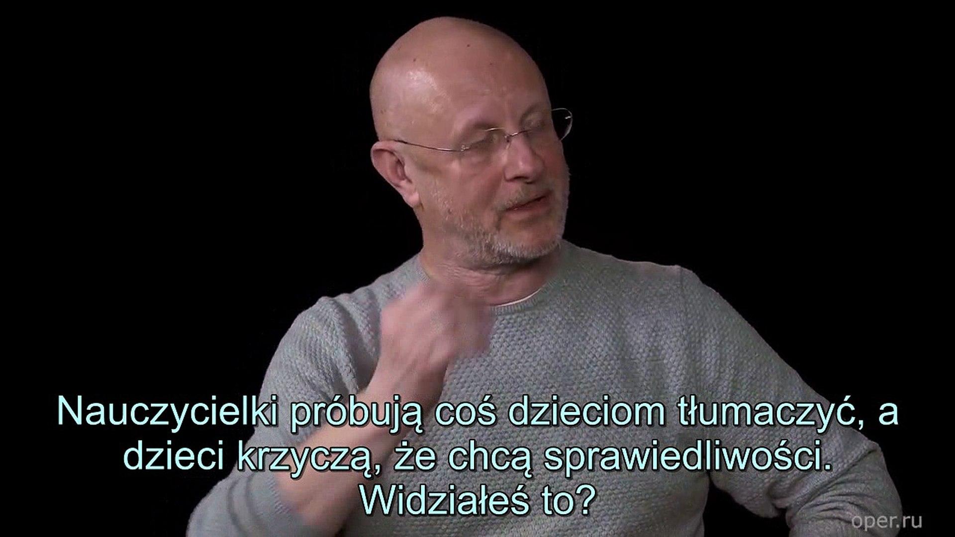 O wyborach i zgromadzeniach PL