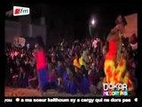 Dakar ne dort pas - sabar à Zac Mbao avec Amina Pote - 07 juillet 2012