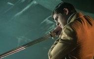 Free Streaming ~~ Gotham Season 3 Episode 21 No of episodes