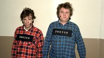 Rick Moranis & Dave Thomas Returning as McKenzie Brothers for Benefit Concert | THR News