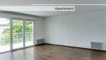 A vendre - Appartement - BAYONNE (64100) - 3 pièces - 66m²