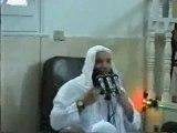 mohamed hassan Hob-alnaby mohamed  islam