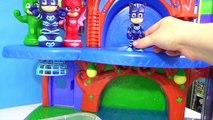 PJ MASKS Tub Bath Time Finger Paint Sewr234234weriant Rubber Duck Superhero IRL Toy Surprise _