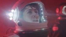 """""""Missions"""", la série française qui part sur Mars (et s'en sort bien)"""