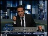 #ممكن | النائب العام يخلي سبيل 55 شخصاً بينهم 36 حدث