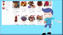 flower shops, flower shop, florist shop, online florist shop, online flower delivery - Gurgaonflorist.com