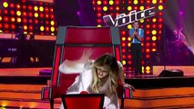 James Sieff Sings You ve Got A Friend In Me   The Voice Australia 2015