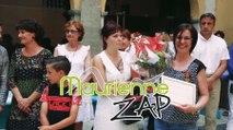 Maurienne Zap # 338