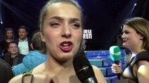 Rijzende tv-ster Olga Leyers krijgt meteen plekje in De Slimste Mens ter Wereld van Erik