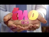 #CBCTwo | #CBCPromo | سي بي سي تو
