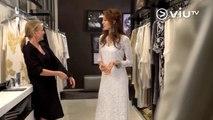 Viu TV - VIEW - Marie France Van Damme