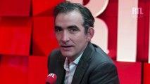 Christophe Bourroux : les marques de voitures françaises ont la cote