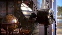 Tropico 6 - Premier aperçu