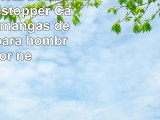 GORE BIKE WEAR Base Layer Windstopper  Camiseta sin mangas de ciclismo para hombre color