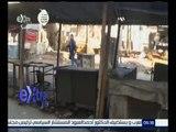 #غرفة_الأخبار | مقتل أكثر من 50 شخصاً في قصف للطائرات السورية على سوق في دوما