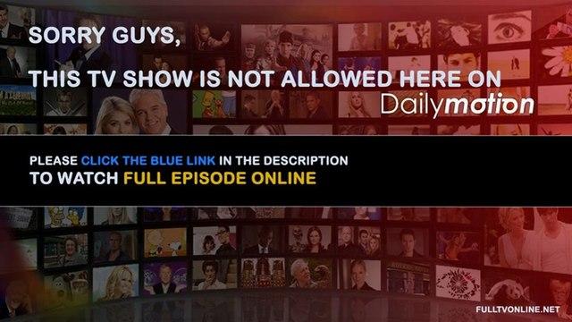 """Full - Killjoys Season 5 Episode 1 (S05E01) """" Full Episode"""