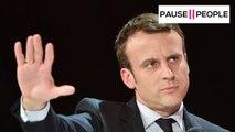 """""""We will make our planet great again"""" : la réaction de Macron suite à la sortie des Etats-Unis de l'accord de Paris"""