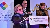 Bernadette Chirac : l'anecdote amusante de Stéphane Bern