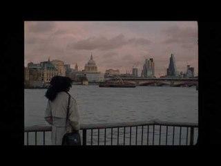 Denai Moore - We Used To Bloom (album trailer)