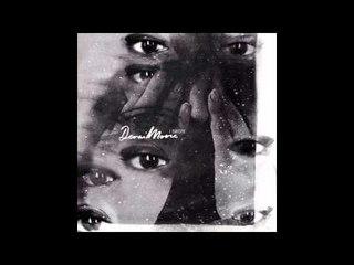 Denai Moore - Feeling (demo)