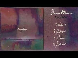 "Denai Moore ""Part Four"""