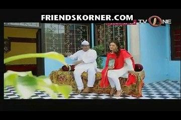 Mirza Aur Shamim Araa Episode 6
