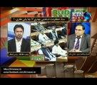 Issues- zohaib Kaka- 2nd June 2017