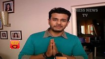 Bhaag Bakool Bhaag 3rd June 2017 - Colors Tv News