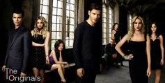 The Originals Season 4 - Episode 12 [Voodoo Child] Full Streaming HD