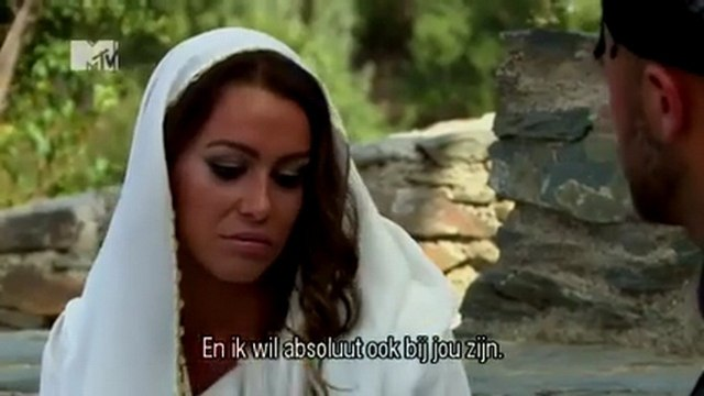 Love Island Season 5 Episode 29 HD