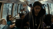 WATCH Fear the Walking Dead Season 3 Episode 2 ((AMC)) Full-HD 'The New Frontier' - Dailymotion