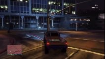 LEAKED] GTA 5 DEMO Game Download For PC! [MP4 Video - Medium Quality