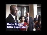 kobe bryant best player to have ever played the game - MJ never scored 81