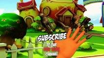 Dinosaurs Cartoons For Kids 3D Dinosaurs Vs Dinosaurs Fights Dinosaurs Animation Movies For Kids,Cartoons 2017