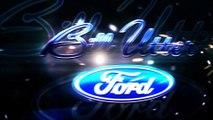2017 Ford F-150 Little Elm, TX | Bill Utter Ford Reviews Little Elm, TX