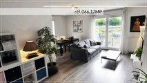 A vendre - Appartement - RENNES (35000) - 4 pièces - 81m²
